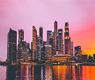 3 Nights Singapore & Extra Nights