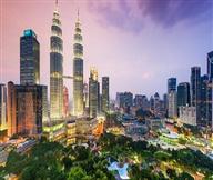 3 Nights Kuala Lumpur