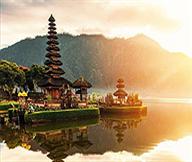 7 Nights Bali